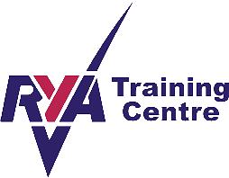 rya-training-centre