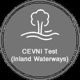 cevni_test